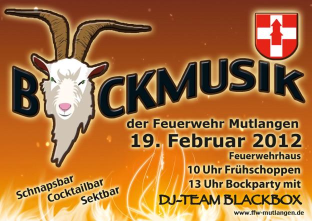 Bockmusik-Flyer-2012
