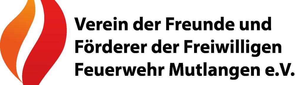Verein der Freunde und Förderer der Freiwilligen Feuerwehr Mutlangen e.V.