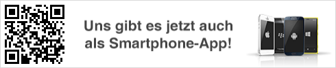 QRCode white 490x100 FFW Mutlangen als App!!!